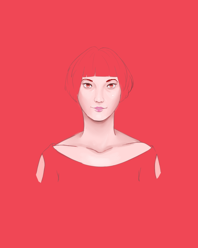 sdra face type test d2 colour.png