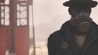 Fallout 76 B.E.T.A._20181106145134