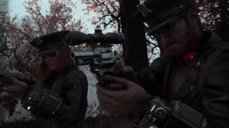 Fallout 76 B.E.T.A._20181106145159